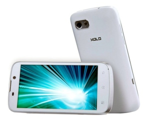 Xolo-A800
