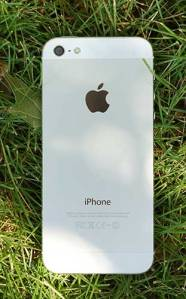 iPhone5_back_grass